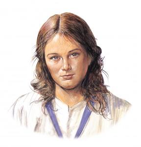 Lavra Vikuna