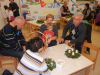 Adventno srečanje z babicami in dedki