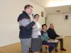 Aktiv vzgojiteljev in vzgojiteljic katoliških vrtcev Slovenije