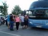 Letovanje bodočih šolarjev na Bledu